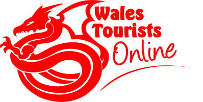Wales Tourists Online