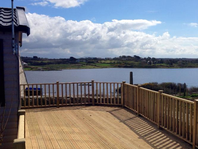 Ty Hen Holiday Park Rhosneigr Anglesey Photo Gallery