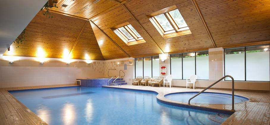 Hotels In Betws Y Coed With Swimming Pool