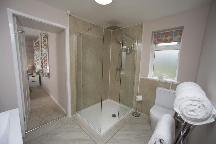 Bed And Breakfast Cemaes Bay Anglesey