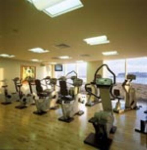 Hotels On Cardiff Bay: Luxury Cardiff 5 Star Waterfront Hotel