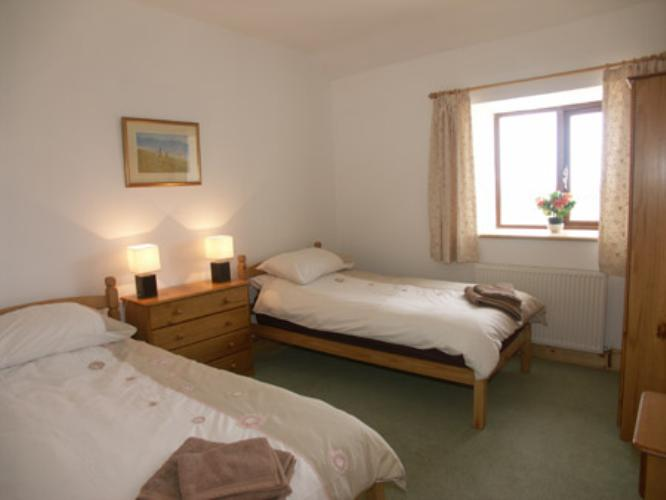 Cae Clyd Holiday Cottage Caernarfon Self Catering Accommodation Snowdonia