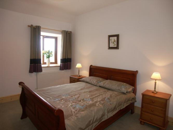 Cae Clyd Holiday Cottage Caernarfon Self Catering Accommodation Beach