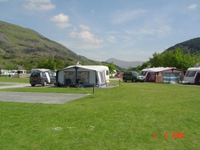 Lastest Islawrffordd Caravan Park Is A Family Run Luxury  The Lleyn Peninsula, Snowdonia, Diffwys And Cader Idris Mountain Ranges A Variety Of Holiday Homes Available For Hire  GOLD Caravans Are Double Glazed Andor Centrally Heated A
