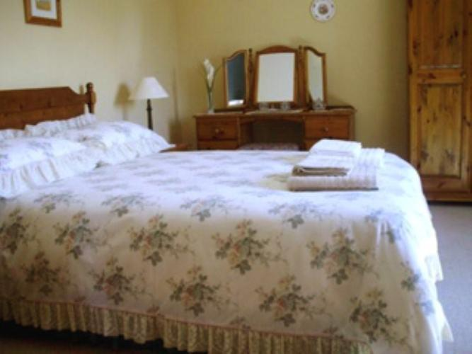 Bed And Breakfast Nefyn Lleyn Peninsula