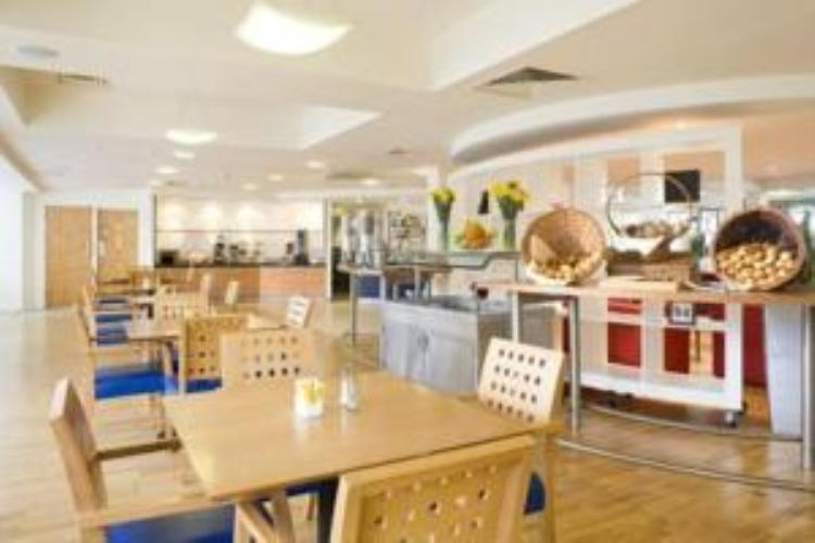 The Ibis Cheap Hotel In Swansea South Wales Book Online