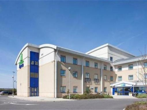 Cardiff Airport Hotel