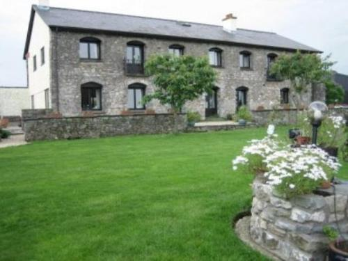 Dog Friendly Hotels In Barry Wales