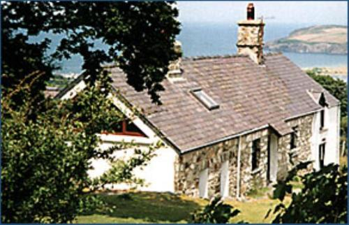 Pembrokeshire Holiday Cottages