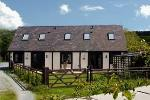 Newbridge Farm Holiday Cottages Sleeps 4 - 6