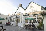 The George Hotel Brecon  Hotels & Inns Brecon Brecon Beacons