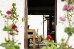 Blas Gwyr - Llangennith Boutique Bed and Breakfast