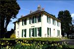 Elm Grove Country House Hotel  - St. Florence