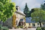 Gellifawr Hotel - Fishguard Bed and Breakfast Accommodation