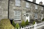 Menai View Adult Only Holiday Cottages in Llangoed Nr Beaumaris
