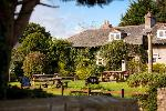 The Stackpole - Hotels and Inns Pembrokeshire