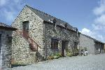 Garnedd Du - Holiday Cottages Anglesey