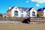 Morawelon  Broad Haven Holiday Cottages/Self Catering Broad Haven Pembrokeshire