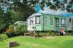 Riverbend Caravan Park Welshpool