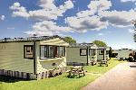 Little Kings Caravan Park - Narberth