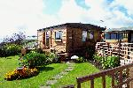 Deanfield House - Holiday Rental in Moelfre