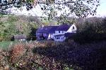 Corwen Self Catering Accommodation