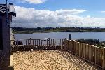 Ty Hen Holiday Park Rhosneigr Caravan Parks and Chalets Rhosneigr Anglesey