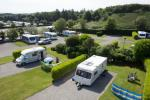 Home Farm Holiday Park - Marian-Glas