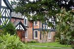 Rhydonnen B&B Ruthin Bed and Breakfasts Ruthin Denbighshire & Flintshire