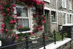 Mairs Bed and Breakfast Bridgend