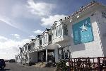 The Trearddur Bay Hotel