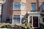 Appleby's - Holyhead Guest Accommodation