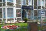 Tanes Hotel / Guest House - cardiff