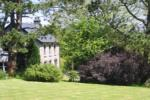 Ffynnon Fendigaid Bed and Breakfast