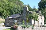 Tan Y Graig Bed and Breakfast - Welshpool