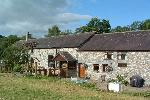 Cilgwri Farmhouse B&B near Bala Bed and Breakfasts Bala Snowdonia
