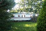 Tirionfa Mobile Holiday Home Llangwnadl