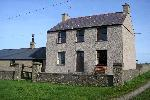 Tyn Lon Farmhouse - Aberdaron