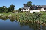 Ael y Bryn Bed and Breakfast - Nr Cardigan   Bed and Breakfasts Cardigan Pembrokeshire