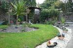 Farmhouse B&B Accommodation Welshpool - Plasdwpa
