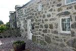 Bryn Aber Bach Cottage Pwllheli Holiday Cottages/Self Catering Pwllheli Llyn Peninsula