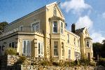 Bryn Aethwy B&B - Menai Bridge Bed and Breakfasts Menai Bridge Anglesey