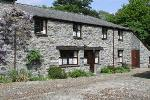 Conwy Valley Cottages, Conwy, North Wales
