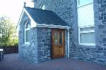 Ty Capel Holiday Apartment near Porthmadog