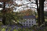 The Grove - Luxury Country House Hotel at Narberth