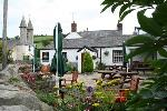 The Wheatsheaf Inn - Country Inn Hotel Abergele
