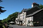 Glyntwrog House Bed & Breakfast Betws-y-Coed Bed and Breakfasts Betws-y-Coed Snowdonia