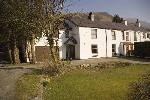 Ogwen Valley Holidays Holiday Cottages/Self Catering Bethesda Snowdonia