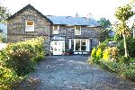 Dolawel - Bed and Breakfasts Blaenau Ffestiniog Snowdonia