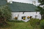 Crachty - Self Catering Farmhouses LLandeilo Carmarthenshire